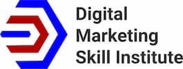 Digital Marketing Skill Institute for digital marketing in Nigeria