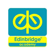 Edinbridge Academy in Chennai for GST training