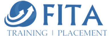 FITA for GST training in Chennai