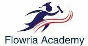 Flowria Academy for GST course in Kolkata