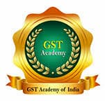 GST academy of India for GST training in Kolkata
