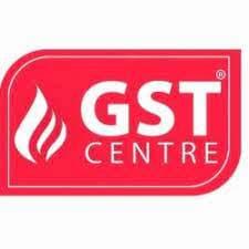 GST Centre for GST training in Mumbai