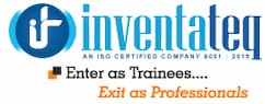 GST training at Inventateq in Bangalore