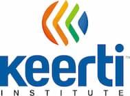 Keerti Institute for GST course in Mumbai