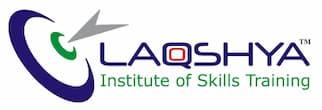 LAQSHYA Institute of Skills Training for GST training, Mumbai