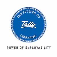 GST training at Learn Tally GST in Kolkata