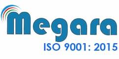 Megara Infotech for GST course in Delhi