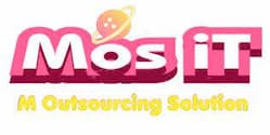 Mos iT in Bangladesh for digital marketing course
