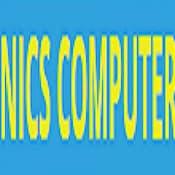 GST course at NICS Computer in Kolkata