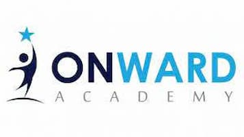 Onward Academy for GST course in Kolkata