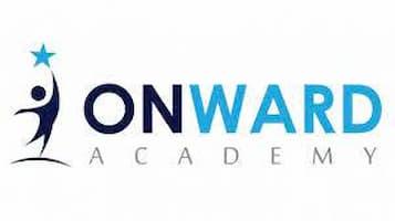 Onward Academy for GST course in Kolkata