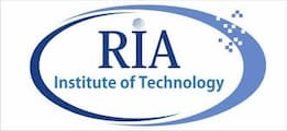 RIA institute of technology for GST training in Bangalore