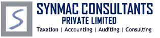 Synmac consultants for GST course in Chennai