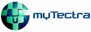 myTectra for GST course in Bangalore