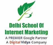 DSIM Digital Marketing Course Review