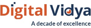Digital Vidya Digital Marketing Course Review