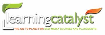 Digital marketing program review at Learning Catalyst