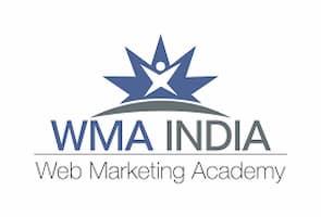 Web Marketing Academy Digital Marketing Course Review