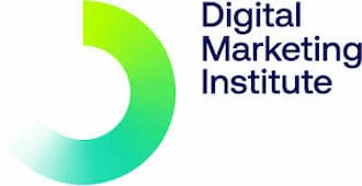 online digital marketing courses at DMI