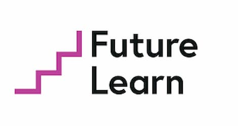 Digital skills at futurelearn online