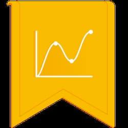 Google digital marketing course-Ads measurement