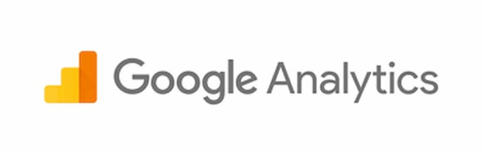 Google Analytics in digital marketing course