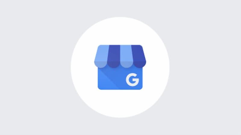 Google digital marketing course-Google my business