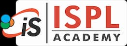 Digital Marketing Training at ISPL Academy