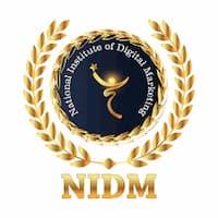 NIDM digital marketing course review