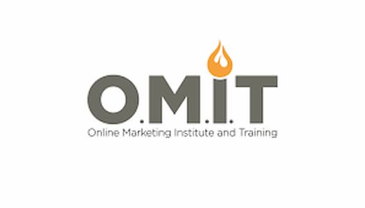 OMiT Digital Marketing Course Review