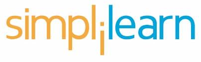 Simplilearn for online digital marketing courses