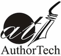 Author Tech in Hyderabad