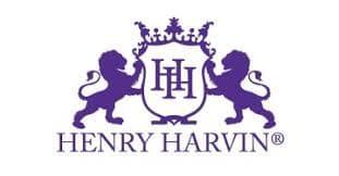 Henry Harvin Logo