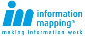 Information Mapping Institute for technical writing