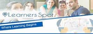 Learners Spot in Hyderabad