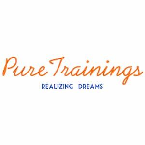Pure Trainings in Delhi