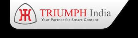 Triumph India, Bangalore