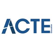 ACTE for Digital marketing courses in Anna Nagar